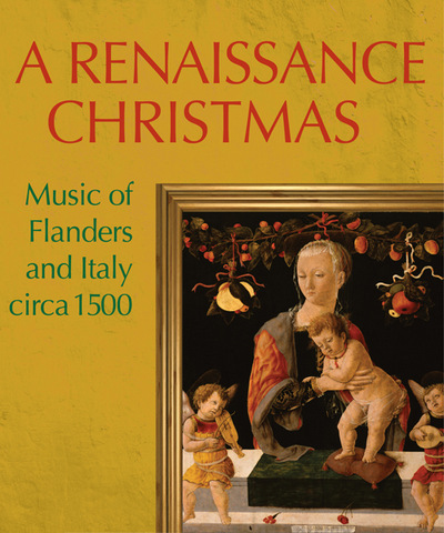 A Renaissance Christmas | Folger Shakespeare Library