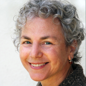 ethics linda pastan Linda pastan b 1932 carina romano poet linda pastan was raised in new york city but has lived for most of her life in potomac, maryland, a suburb of washington, dc.
