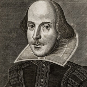 "Shakespeare Anniversary Lecture: ""Shakespeare's Virtues"""