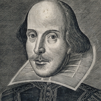 DIG FOR SHAKESPEARE: NEW PLACE REVEALED
