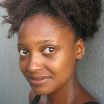 The Emily Dickinson Birthday Tribute with Tracy K. Smith