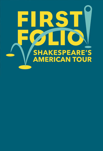 First-Folio-Shakespeare's-American-Tour-Homepage-Promo