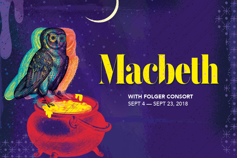 Folger shakespeare library macbeth closes sunday sept 23 fandeluxe Gallery