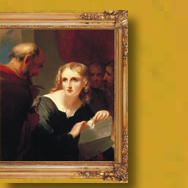 an overview of the passages of great poetry in the merchant of venice a play by william shakespeare The merchant of venice couldn't sell your cd as for me  and any good poet of  any era employs similar themes and similar techniques so the.