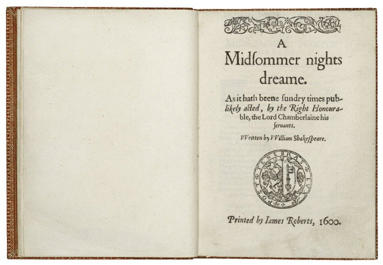 shakespeare essay hook Shakespeare wrote in many genres comedy, tragedy, and history some of his plays had mixed genres this essay is describing the ways in which `julius caesar` exemplifies and divates from mixed genres.