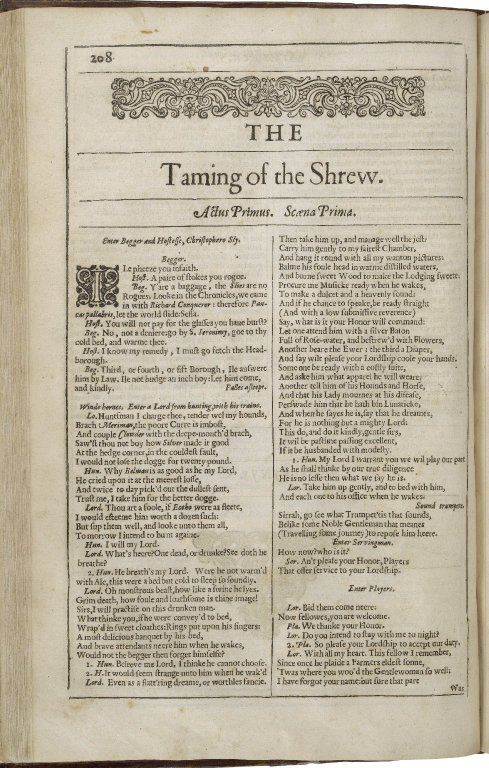the taming of the shrew shakespeare library 057824 jpg